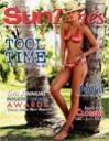 July 2009 IST cover