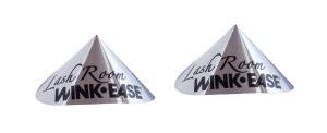 Lash Room WinkEase cones