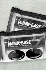 wedark-product