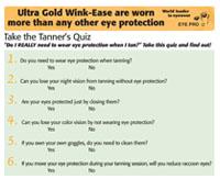 Tanner_quiz