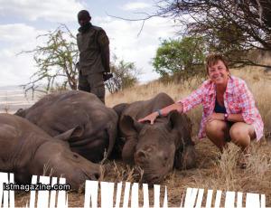 5.15 BF africa rhino photo